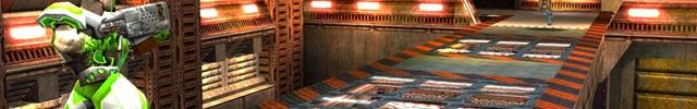 1302039-quakelive-01