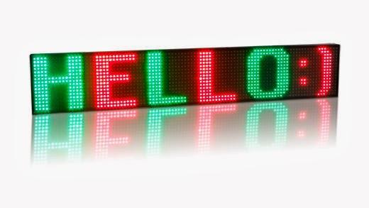 led-electronic-display-panels-single-line-66270-4497649