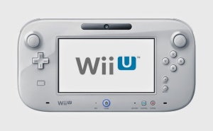 Nintendo-Wii-U-Gamepad-Commercialisation-2012