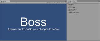 tuto_boss