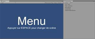 tuto_menu