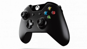 Xbox One controller 2-580-90